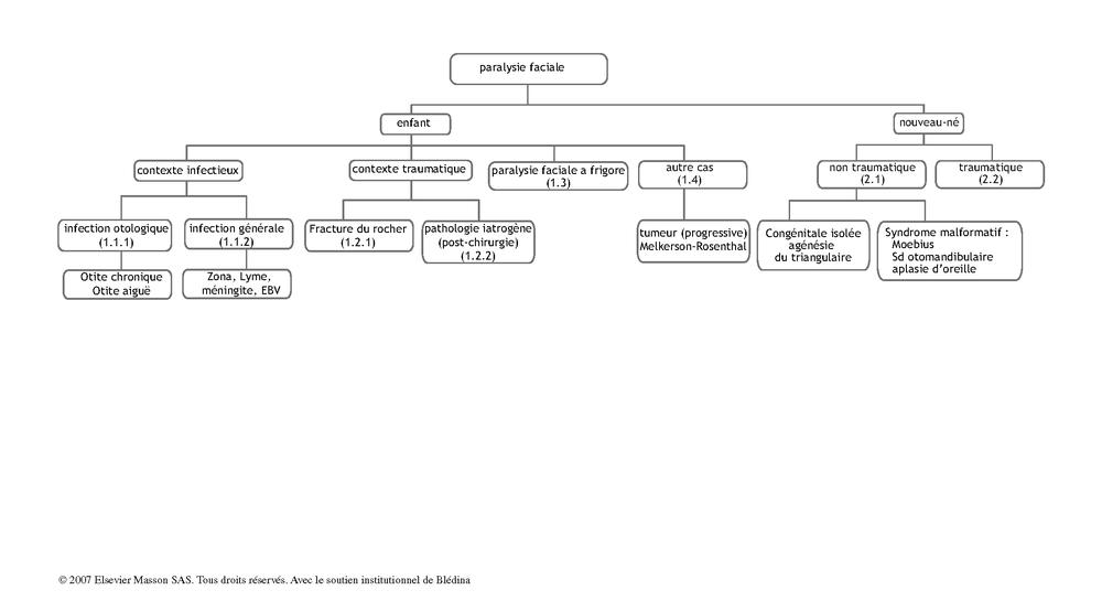 toux chez le nourrisson pdf